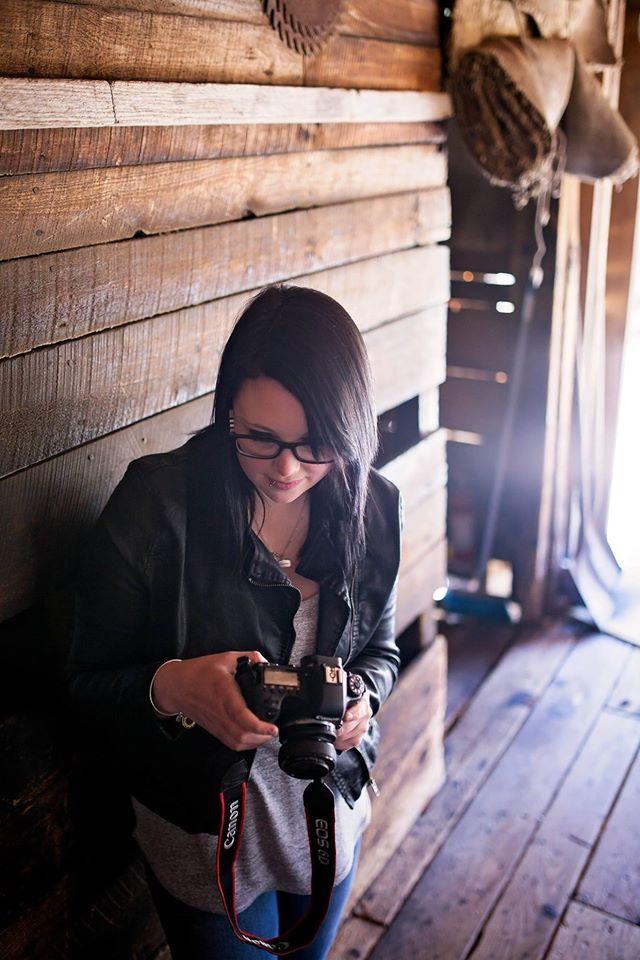 Lauren Gorish Photography